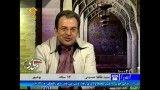 تلاوت کامل سید طاها حسینی در برنامه اسرا_تماس اول
