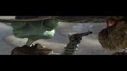 انیمیشن رنـــگو2011 Rango  دوبله گلوری HD 720P  پارت09