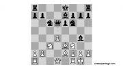 2-c3 دفاع سیسیلی chessopenings.com