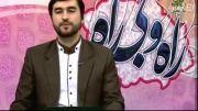علی جمعه: امام علی(ع) درباره داعش هشدار داده بود
