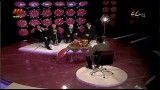 اجرای زنده آهنگ دوست دارم - بابک جهانبخش