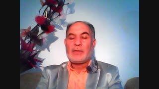 ویدئو شهرهای بهرام علی پور