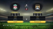 نسخه دموی بازی FIFA 15 منتشر شد! (حتما ببینید!)