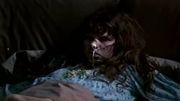 ترسناک ترین فیلم تاریخ محصول 1973