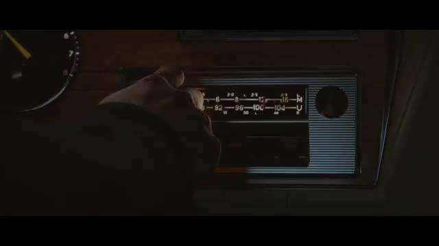 شهر سخت افزار: اولین تریلر رسمی بازی Mafia III