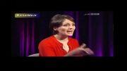BBC - حقه های رسانه ای - سواد رسانه ای (با کیفیت)