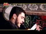 کربلایی سعید محمدی/ وای بخدا درد من دوری یاره
