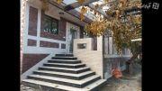 فروش باغ ویلای رویایی در شهریار کد 31