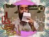 هشت هشت هشتادوهشت / عبدالرضا هلالی