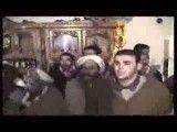 پارتی آخر خنده افغانستان!