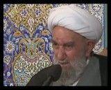 ایرانیان و زمینه سازی برای ظهور حضرت مهدی(عج)