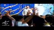 حاج محمود کریمی ولادت حضرت علی اکبر(ع)