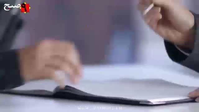 جعبه گشایی تبلت Lenovo ThinkPad 8