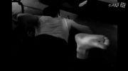 فیلم کوتاه «حشره» به کارگردانی «کریستوفر نولان»