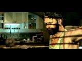 Max Payne 3 - first trailer  | اولین تریلر از مکس پین ۳