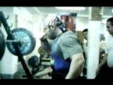 355 کیلو اسکات (محمد رحیم حسینی)