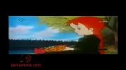 تیتراژ آنشرلی با موهای قرمز ( خاطره انگیز)
