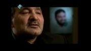 کلیپ 1   شهید حسن طهرانی مقدم
