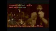 فیلم منتشر نشده از مداحی مرتضی پاشایی