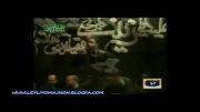 حاج محمودکریمی-شبه تاره (بسیار زیبا)