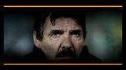 پیام تونی اولیویرا به هواداران تراکتورسازی