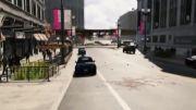 به شیکاگو خوش آمدید - تریلر جدید Watch Dogs