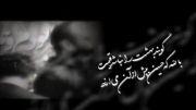 هلالی:لطمه زنی حاج عبدالرضا هلالی به عشق امام حسین (ع) !!!