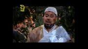 شیخ عبدالله کامل در یک شب هم گریه و هم خنده