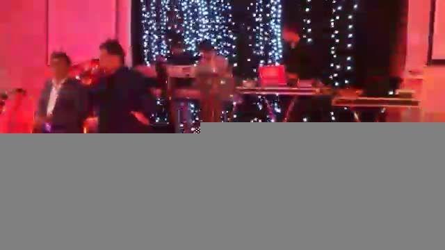مسعود   موزیک    ست حرفه ای موزیک مجالس 09121982677