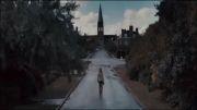 تریلر فیلم harry potter and the deadly hallows