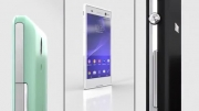 Xperia C3 Dual -- Take a closer look at the new dual