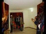 جشنواره دانشجویی استراباد