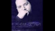 رضا صادقی - احساس رویایی