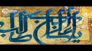 ولادت حضرت علی علیه السلام با صدای حاج محمود کریمی