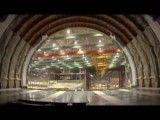 بویینگ 777-مونتاژسریع