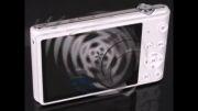 خرید دوربین سامسونگ ST150از بانه مارکت