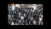 عیدفطر در اردبیل