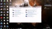 آموزش نصب کیبرد فارسی بر روی ویندوز 7