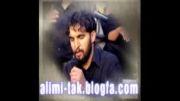 نماهنگ داستان مرد ناصبی از زبان حمید علیمی بسیار زیبا