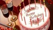 **تولد تولد تولدت مبارک**تقدیمی