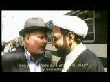 فیلم مارمولك-این كار اند حرام است