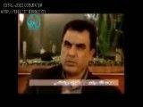 مستند تامل برانگیز نقش انگلیس در جنگ تحمیلی ایران