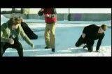 کلیپ اسکایریم 2012 قسمت 3
