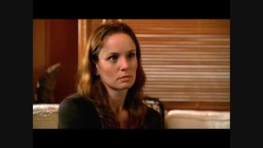 فرار از زندان Prison Break (قسمت 96) آخرین قسمت