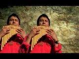 پن فلوت - Kjilmar Song Of Ocarina Hijos del Sol