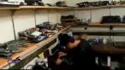 آموزش تعمیرات لپ تاپ  | آموزش تعمیرات موبایل | پارسه