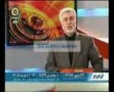 انواع سوتی دادن در TV ایران
