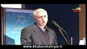 جشنواره امام رضا (ع) در قالب  جشنواره خبر گزاریها ، نشریات