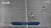 60 گل برتر تاریخ یوفا -  آناستازی به یوگوسلاوی (16)