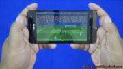 Asus Zenfone 5  Gameplay NOVA 3, FIFA 14, Asphalt 8